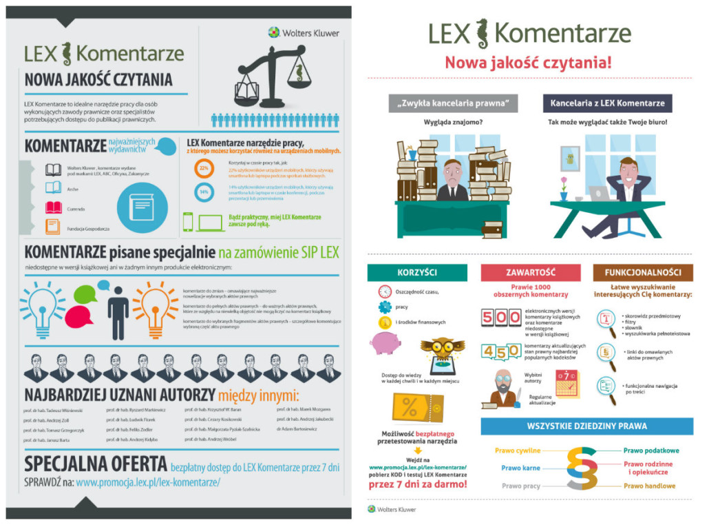 collage_lex_komentarze